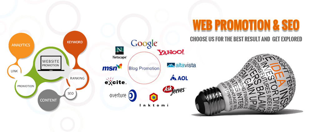 best website company